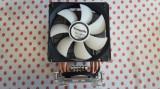 Cooler CPU  GELID Tranquillo Rev.2 pentru AMD.