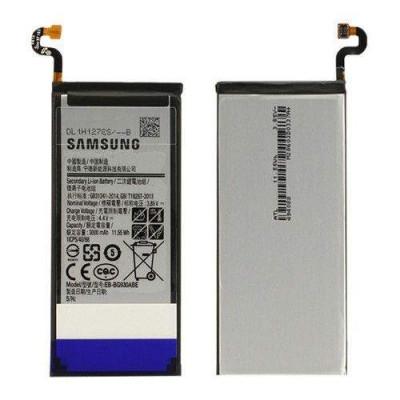 Acumulator Samsung Galaxy S7 G930 EB-BG930ABE OEM foto
