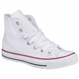 Chuck Taylor All Star High, Converse