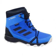 Ghete Copii Adidas Terrex Snow CP CW K AC7971