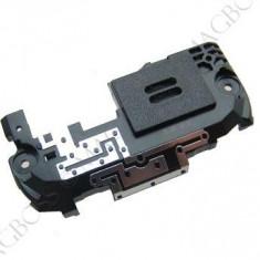 Antena cu buzzer  Samsung S5250 Wave   Original