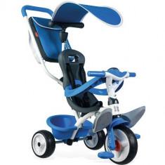Tricicleta Baby Balade Blue