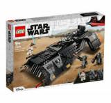 Cumpara ieftin LEGO Star Wars - Nava de transport a Cavalerilor lui Ren 75284