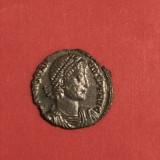 Maiorina - Constantius II (337-361)