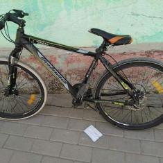 Vand bicicleta montaibak galno