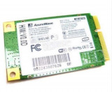 Placa wireless b/g de laptop Atheros AR5BXB63