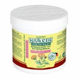 Crema cicatrizanta de galbenele Krauter 250 ml