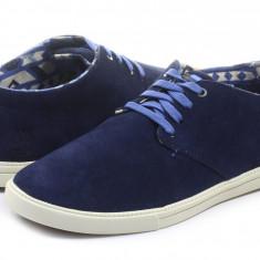 Pantofi barbat TIMBERLAND EarthKeepers Fulk originali 40/41/41,5/42/45