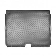 Covor portbagaj tavita Peugeot 3008 I 2010-2017 AL-221019-26