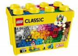 LEGO Classic, Cutie mare de constructie creativa 10698