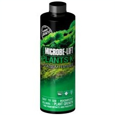 MICROBE-LIFT Plants K 236ml