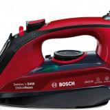 Fier de calcat Bosch Sensixx'x DA50 Edition Rosso