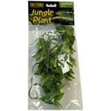Exo Terra Planta Amapallo Medium 40 CM PT3011