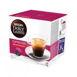 Espresso decofeinizata Nescafe Dolce Gusto 16 capsule
