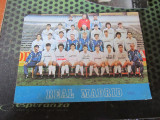 real madrid an 1989 c acte