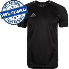 Tricou Adidas Condivo pentru barbati - tricou original