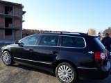 Vand vw pasat 2010, PASSAT, Motorina/Diesel, Break