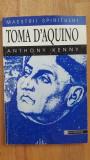 Toma d'Aquino- Anthony Kenny