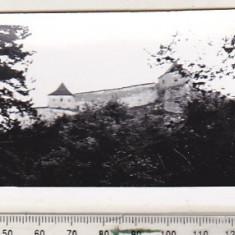 bnk foto - Castelul Rasnov
