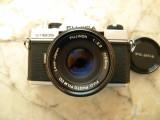 """Aparat foto """" Fujica ST605 """""""