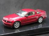 Macheta Ford Mustang GT Autoart 1:43