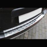 Ornament inox portbagaj Dacia Duster 2010-2018