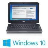Laptop refurbished Dell Latitude E5430, i5-3320M , Win 10 Home