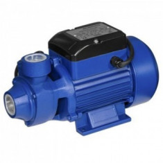 Pompa de suprafata Aquatic Elefant QB60, putere 0.37KW, 35L/min, bobinaj cupru, refulare 32m