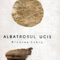 Albatrosul ucis (Ed. pentru literatura)