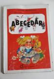 abecedar vechi 1996