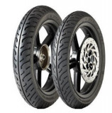 Motorcycle Tyres Dunlop D451 ( 120/80-16 TL 60P M/C, Roata spate )