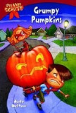 Pee Wee Scouts: Grumpy Pumpkins