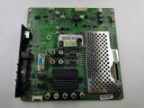 Main Board BN41-00983A BN94-01673C Din Samsung LE37A450C2