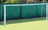 Plasa fotbal 7.5x2.5m SPORTMANN