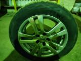 VW GOLF 5, Motorina/Diesel, Hatchback