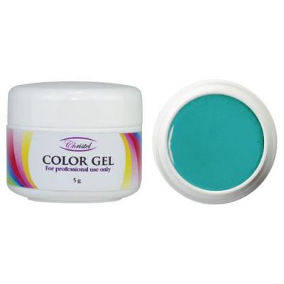 Gel UV colorat 5g – Jacuzzi foto