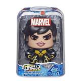 Figurina Marvel Mighty Muggs Wasp