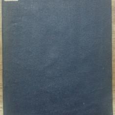 Curs de teologie fundamentala, Adevarul existentei lui D-zeu - I. Mihalcescu