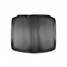 Covor portbagaj tavita Seat Leon II 2005-2012 hatchback AL-231019-15