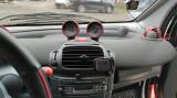 Smart fortwo cabrio 2001 benzina pachet brabus.impecabil tehnic...9/10 vizual