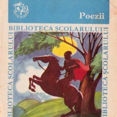 Poezii, St.O. Iosif
