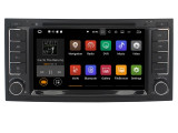 "Unitate Multimedia cu Navigatie GPS, Touchscreen HD 7"" Inch, Android 7.1, Wi-Fi, 2GB DDR3, Volkswagen VW Multivan T5 + Cadou Soft si Harti GPS 16Gb"