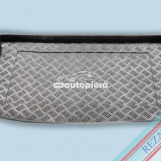 Tavita portbagaj Volkswagen Polo AW1 / BZ1 (2017 ->) RP101882