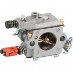 Carburator drujba DOLMAR / MAKITA 109-115, PS540