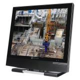 Monitoare Second Hand LCD Neovo E-17, 17 inch