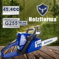 Drujba Holzfforma® G255 45.4cc (fara lama si lant)