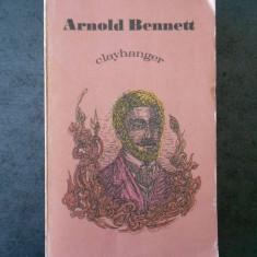 ARNOLD BERNNETT - CLAYHANGER