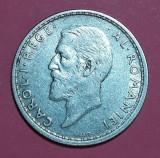 A5557 1 leu 1910