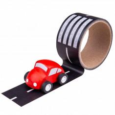 Banda adeziva - Sosea PlayLearn Toys