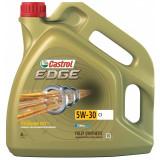 Ulei motor Castrol Edge 5W-30 C3 4L